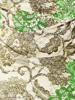 Блузки Magnolica                                                                                                              зелёный цвет