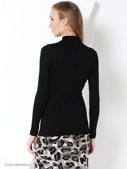 Блузки Magnolica                                                                                                              черный цвет