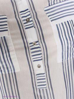 Рубашки ADL                                                                                                              синий цвет