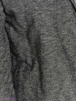 Кардиганы ADL                                                                                                              серый цвет