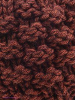 Шапки Marhatter                                                                                                              Терракотовый цвет