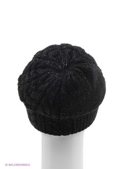Шапки Marhatter                                                                                                              черный цвет