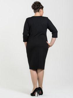 Платья Silver-String                                                                                                              черный цвет
