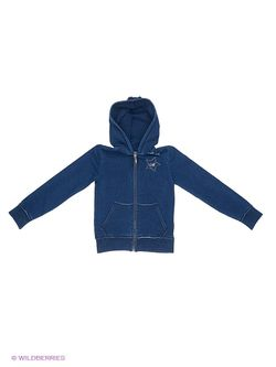 Джемперы MANAI                                                                                                              синий цвет