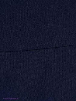 Брюки Colambetta                                                                                                              синий цвет