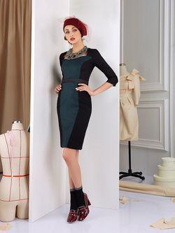 Платья Tasha Martens                                                                                                              зелёный цвет