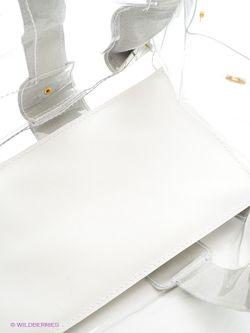 Сумки Feltimo                                                                                                              белый цвет