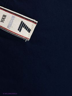 Бермуды EA7                                                                                                              синий цвет