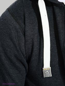 Толстовки MeZaGuz                                                                                                              серый цвет