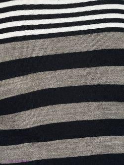 Джемперы MeZaGuz                                                                                                              серый цвет