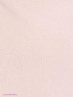 Пуловеры Tally Weijl                                                                                                              розовый цвет
