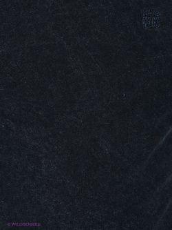 Лонгслив MeZaGuz                                                                                                              синий цвет