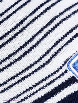 Шапки Atributika Club Atributika & Club™                                                                                                              синий цвет