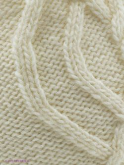 Шапки Greenmandarin                                                                                                              белый цвет