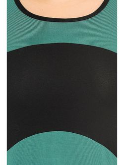 Блузки Svesta                                                                                                              зелёный цвет