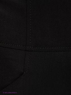 Комбинезоны Personage                                                                                                              черный цвет