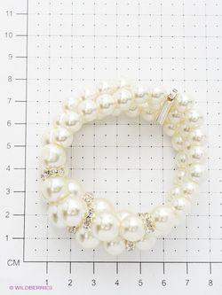 Браслеты Royal Diamond                                                                                                              белый цвет