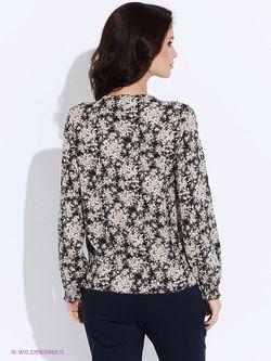 Блузки Tom Farr                                                                                                              серый цвет