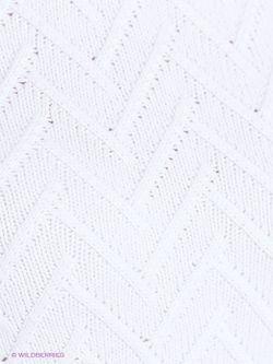Свитеры Tom Farr                                                                                                              белый цвет
