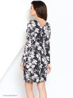 Платья Remix                                                                                                              серый цвет