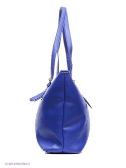 Сумки Modis                                                                                                              синий цвет