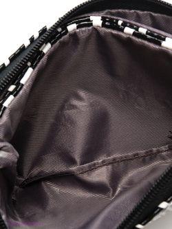 Портмоне Vittorio richi                                                                                                              чёрный цвет