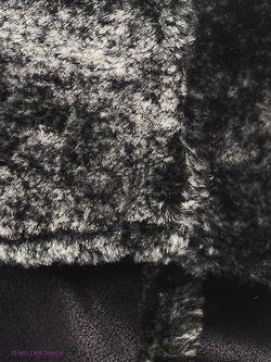Сапоги Yaro                                                                                                              чёрный цвет