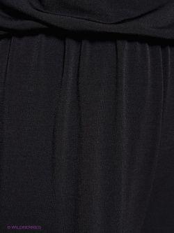 Комбинезоны Colambetta                                                                                                              чёрный цвет