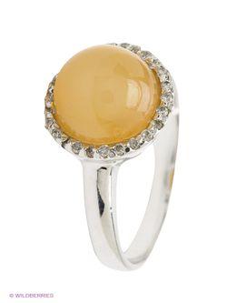 Ювелирные Кольца Balex                                                                                                              желтый цвет