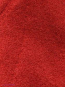 Шапки FOMAS                                                                                                              красный цвет