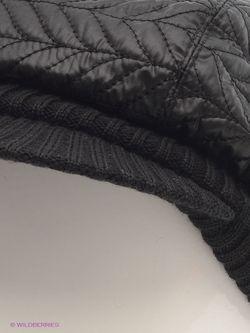 Кепки Loricci                                                                                                              чёрный цвет