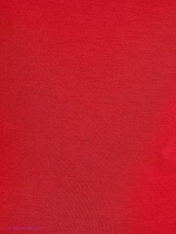 Блузки KrisLine                                                                                                              красный цвет