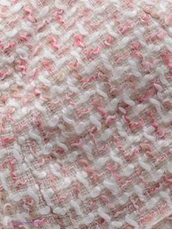 Кепки Loricci                                                                                                              розовый цвет
