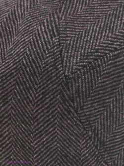 Кепки Loricci                                                                                                              фиолетовый цвет