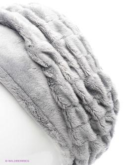 Береты Loricci                                                                                                              серый цвет