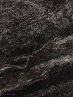 Шляпы Loricci                                                                                                              коричневый цвет