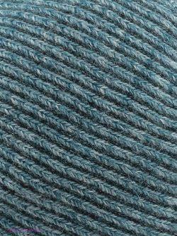 Кепки Loricci                                                                                                              серый цвет