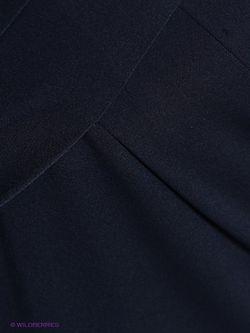 Юбки Mondigo                                                                                                              синий цвет
