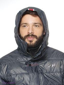 Куртки Helly Hansen                                                                                                              синий цвет