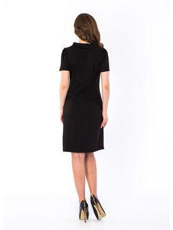 Платья Sun&Art                                                                                                              черный цвет