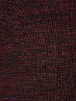 Блузки Pompa                                                                                                              красный цвет