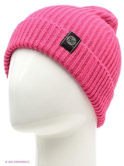 Шапки Buff                                                                                                              розовый цвет
