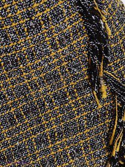 Юбки Incity                                                                                                              желтый цвет