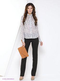 Блузки Виреле                                                                                                              серый цвет