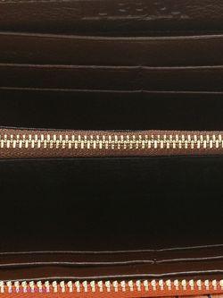 Кошельки Labbra                                                                                                              коричневый цвет