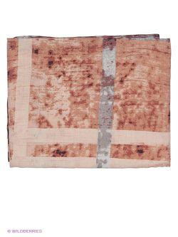 Палантины Labbra                                                                                                              коричневый цвет