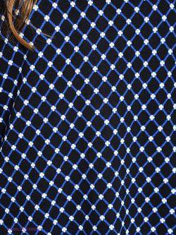 Свитеры RUXARA                                                                                                              синий цвет