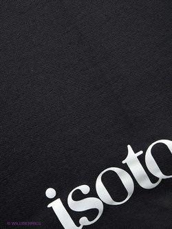 Зонты Isotoner                                                                                                              черный цвет