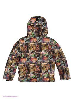 Комплекты Одежды Snowest                                                                                                              коричневый цвет