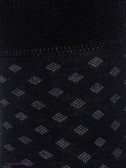 Носки Burlesco                                                                                                              черный цвет